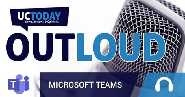microsoft-teams-podcast-2020-logo-850x425